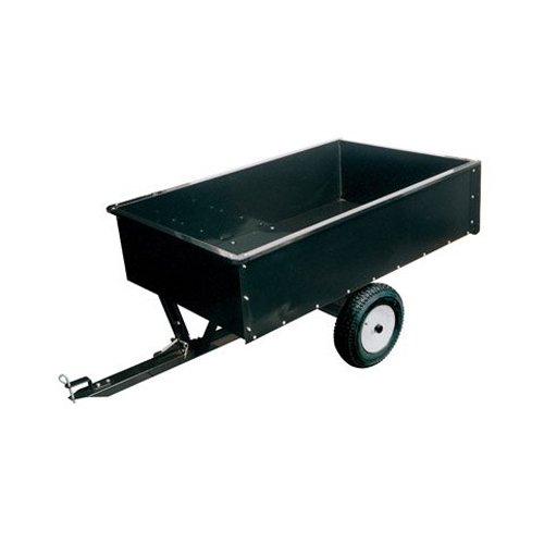 ytl-international-yard-commander-ytl22102-capacity-steel-dump-cart-1500-pound