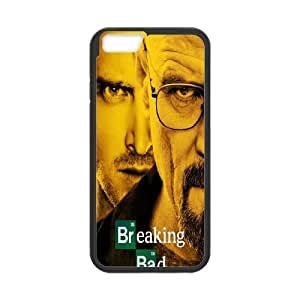 """[MEIYING DIY CASE] For Apple Iphone 6,4.7"""" screen Cases -TV Show Series Breaking Bad-IKAI0447670"""
