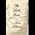 The Little Bride: A Novel