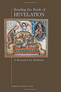 Reading the Book of Revelation: A Resource for Students (Resources for Biblical Study) (1589830563) | Amazon price tracker / tracking, Amazon price history charts, Amazon price watches, Amazon price drop alerts