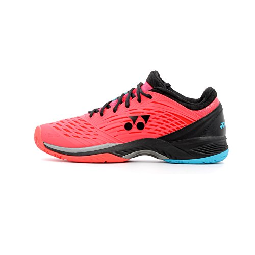 YONEX Power Cushion Fusion Rev 2