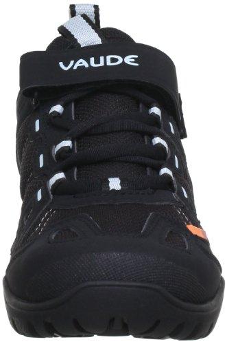 VAUDE TR Chaussures VTT Femme Aresa de UqxzpZYUr
