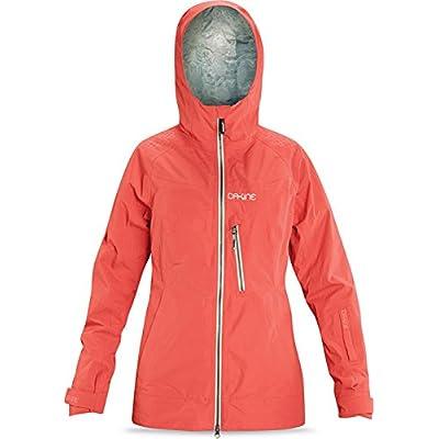 .com : Dakine Men's Quinn Jacket : Clothing