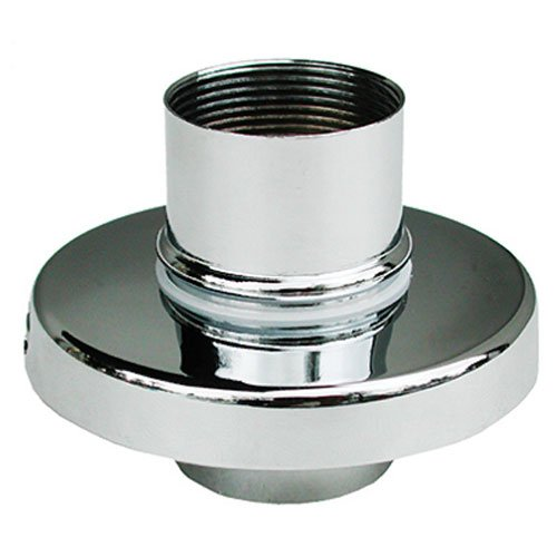 LASCO 03-1635 New Style Chrome Plated Tube and Flange for Price Pfister Brand by LASCO