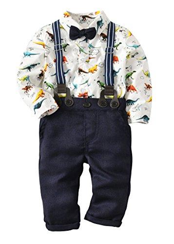 Bestselling Boys School Uniform Sets