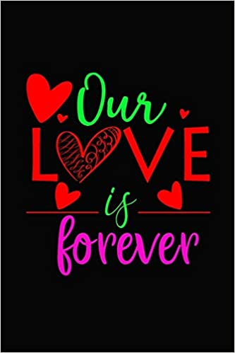 This Love Is Forever