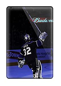 los/angeles/kings los angeles kings (23) NHL Sports & Colleges fashionable iPad Mini cases