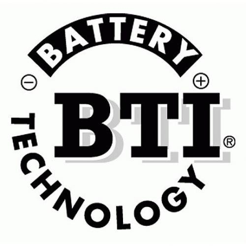 BATTERY TECHNOLOGY 1018740-OE PROJ LAMP W/OEM BULB SMARTBOARD UX80 by Battery Technology