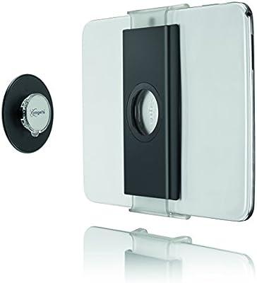 Vogels TMS 1010, Paquete de montaje de tablet en pared, Universal ...