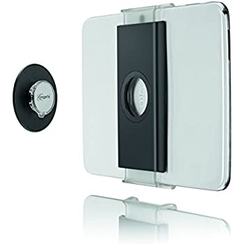 Vogel's Tablet iPad Mount, Universal Fit, Adjustable - TMS series, TMS 1010 Fixed and Rotating Wall Mount for Home