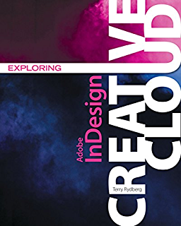 Graphic design solutions kindle edition by robin landa arts exploring adobe indesign creative cloud stay current with adobe creative cloud fandeluxe Gallery