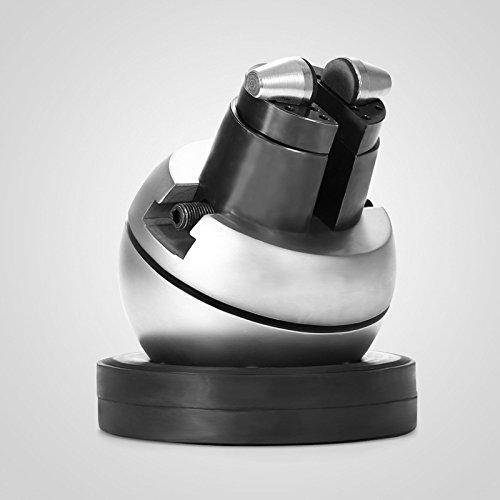 BEACON PET Engraving Block Standard Base Ball Vise Jewelry Tools Universal Diamond Seat