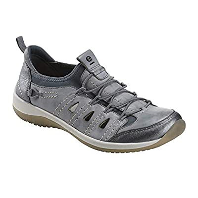 Earth Shoes Kara Goodall