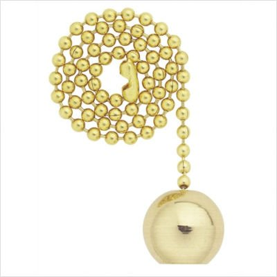 westinghouse-7764200-12-orange-green-daisy-beads-pull-chain