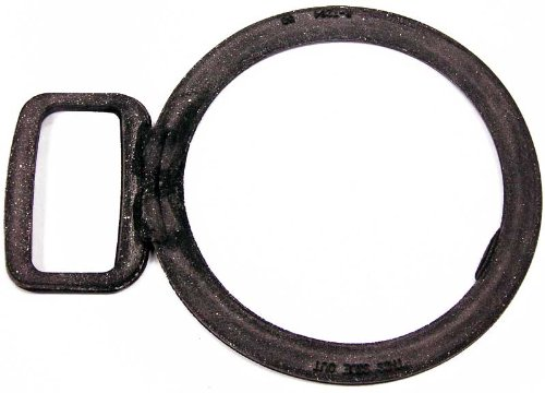 - Genuine Rainbow Gasket for Water Pan for E and E2 Series