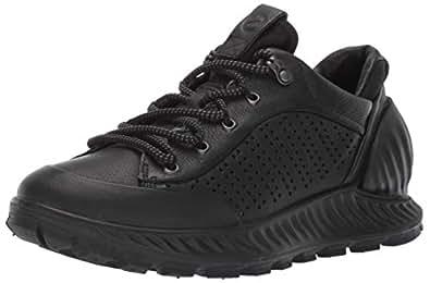 Amazon.com | ECCO Men's Exostrike Low Hiking Shoe | Hiking