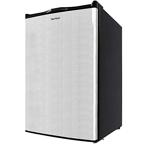 Most Popular Upright Freezers