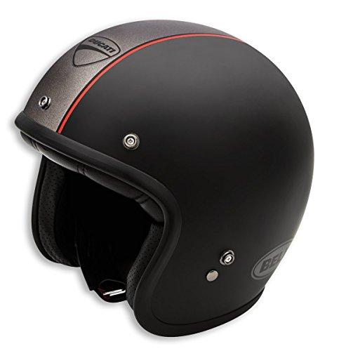 Ducati Helmet - 1