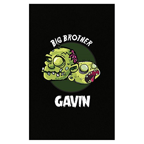Prints Express Halloween Costume Gavin Big Brother Funny