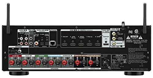 Denon-AVR-S720W-72-Channel-Full-4K-Ultra-HD-AV-Receiver-with-Built-In-Wi-Fi-and-Bluetooth-Certified-Refurbished
