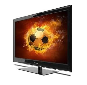 Thomson 46FS5246- Televisión Full HD, Pantalla LED 46 pulgadas