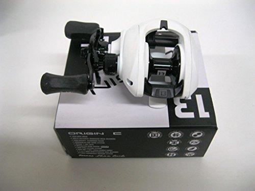 ONE 3 OC8.1-LH Origin C Bait cast For Sale