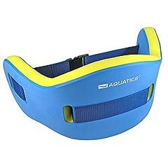 Aquatics Belt M L