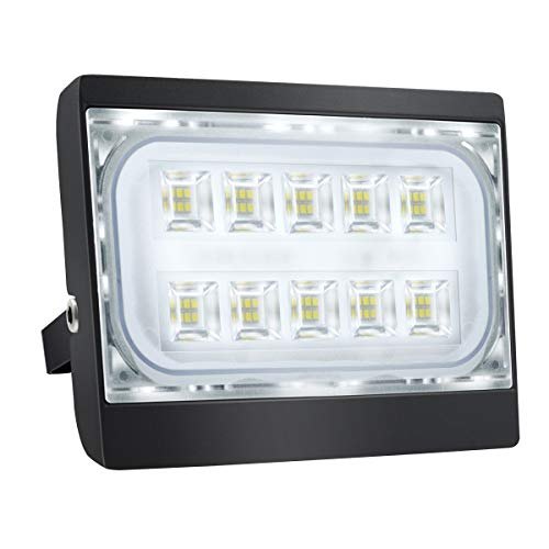 Electric Outdoor Flood Lights in US - 5