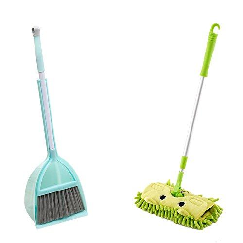 Top Housekeeping