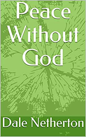 Peace Without God