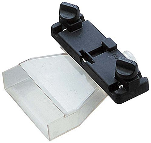 Festool 484453 Dust Extraction Hood for OF 1010 EQ Router ()