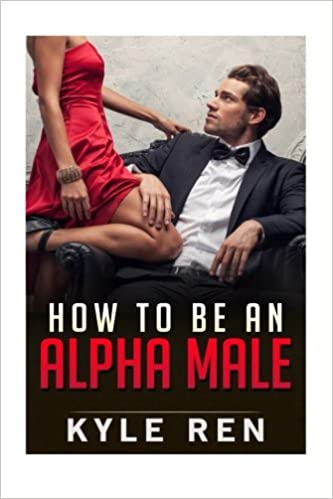 Alpha dating rules