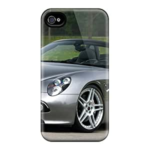 Awesomeflip Cases With Fashion Custom Design For Iphone 6 Black Friday