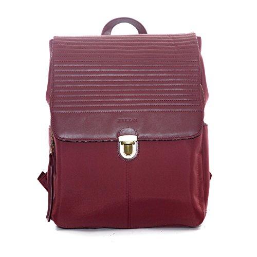 "Jill-e Designs Lucy 13"" Laptop Backpack, 11 x 5 x 14.25 i..."