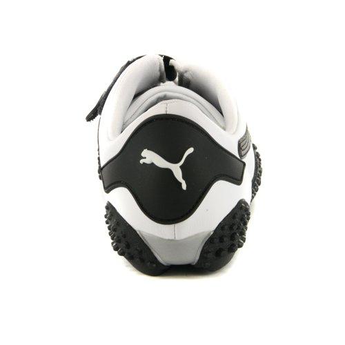 Puma, Sneaker uomo