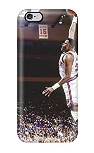 new york knicks basketball nba NBA Sports & Colleges colorful iPhone 6 Plus cases