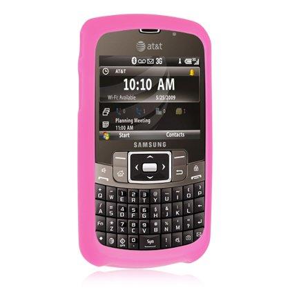 I637 Jack Phone - 4