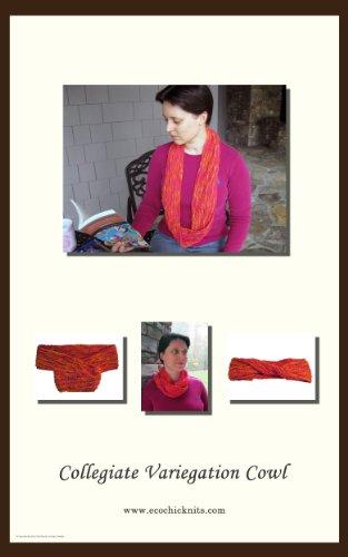 cascade paints yarn - 5