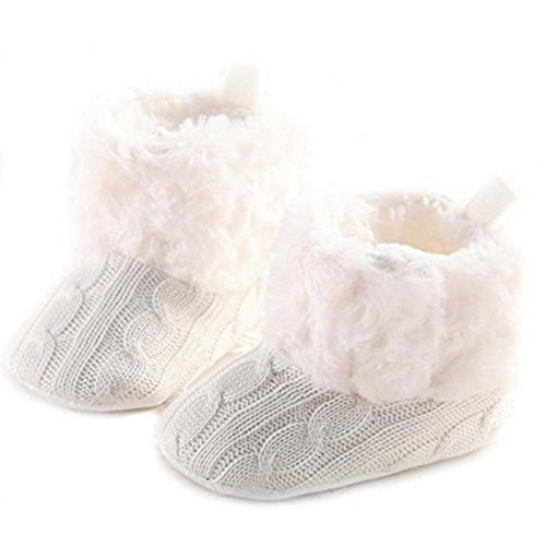 baby-girls-snow-boots-soft-bottom-fleece-boots-shoes-s0-6-months-white