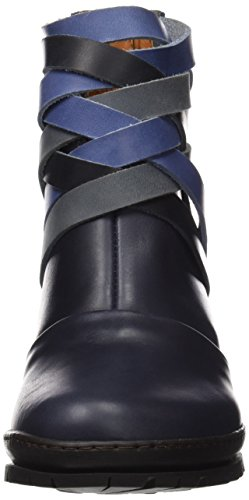 cheap newest cheap browse Art Women's Oslo Ankle Boots Blue (Heritage Blue 1230) limited edition cheap price clearance shop for outlet geniue stockist WuRCGyq1