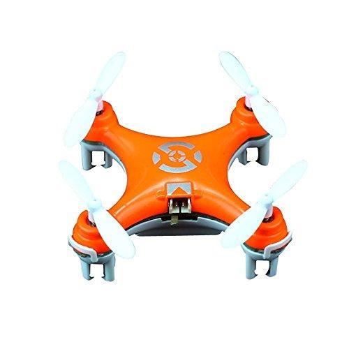 Cheerson CX 10 Mini Quadcopter Drone product image