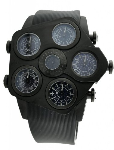Jacob-Co-Jumbo-Grand-JGR5-19-Black-PVD-with-Carbon-Fiber-525-mm-Watch