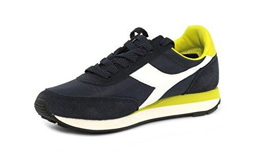201 Diadora Taglia 173954 Blu Denim Blue Sneaker Koala Colore 40 aEwqxrTE