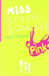 Miss Krassikowski