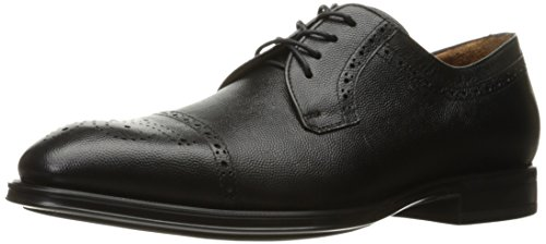 Aquatalia-by-Marvin-K-Mens-Duke-Oxford