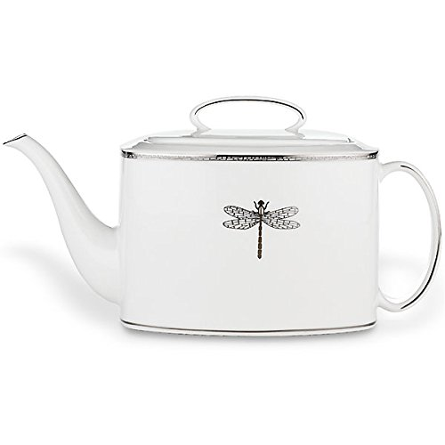 Kate Spade New York June Lane Teapot & ()