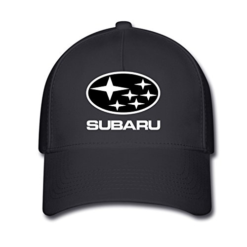 All Motorsports Accessories - 6