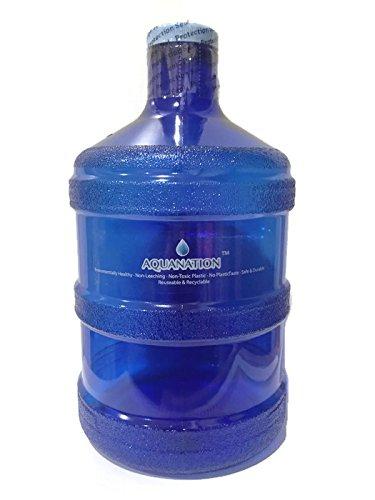 big jug of water - 6