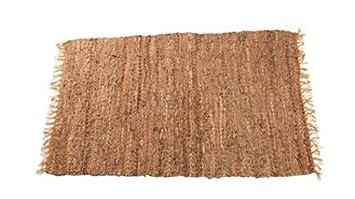 Lieblich Zweite Kann Leder Bereich Teppich Für Wohnzimmer, Läufer Teppiche Für Flur,  Küche, Läufer