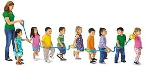 Kids-walk Amazon Verkäufer
